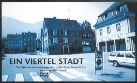28 Cover Video Ein Viertel Stadt