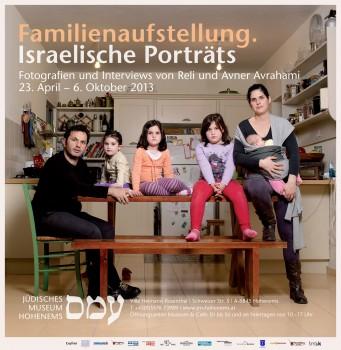 Plakat_Sujet1_Familienaufstellung
