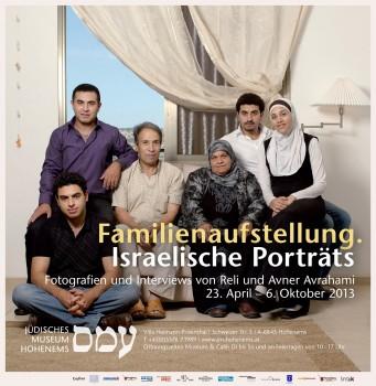 Plakat_Sujet2_Familienaufstellung