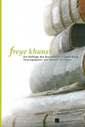 Buchcover_Freye_khunst