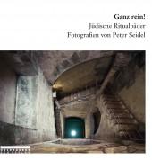 Cover_Ganz_rein rahmengrau