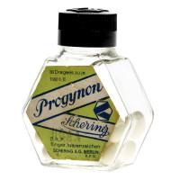 Progynon