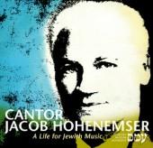 CD_Cover_Cantor_Hohenemser