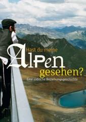 Cover_Katalog_Alpen
