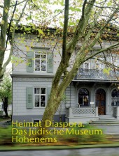 Cover_Katalog_JMH_deutsch