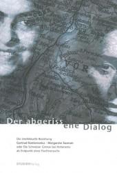Cover_Der_abgerissene_Dialog