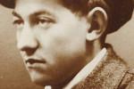 Ivan Landauer