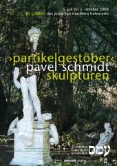 Plakat_Pavel_Schmidt
