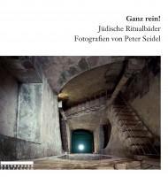 Publikation Ganz rein