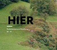 Publikation HIER