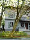 At Home: Diaspora