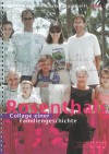 Rosenthals Bd. 2