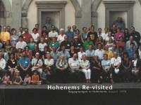 Publikation Hohenems re-visited