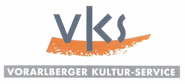 Logo_vks