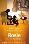 Rosie und der Urgroßvater