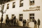Die Geschichte der jüdischen Schule von Hohenems