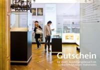 Museum_Gutschein