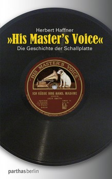 Cover_His_Masters_Voice_web