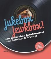 Publikation Jukebox deutsch