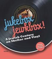 Cover_Jukebox_englisch