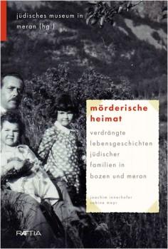 Cover_MoerderischeHeimat