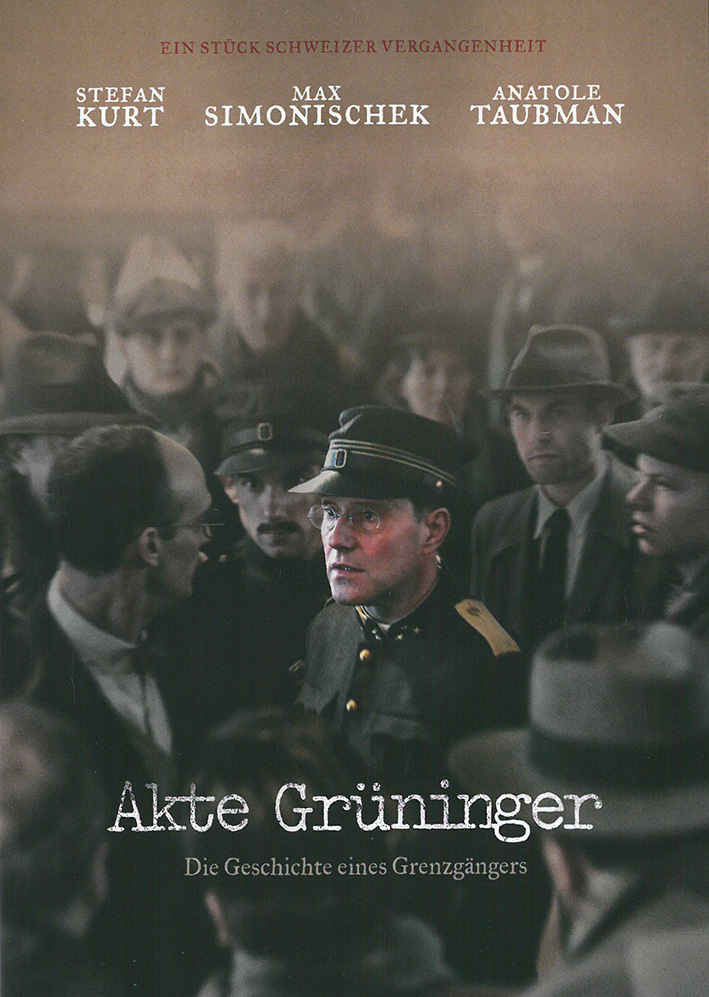DVD_Akte_Grueninger