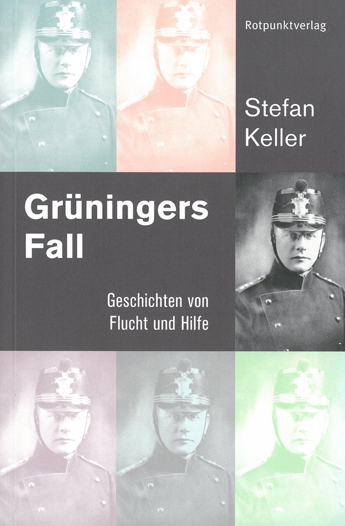 Shop_Keller_Grueningers_Fall