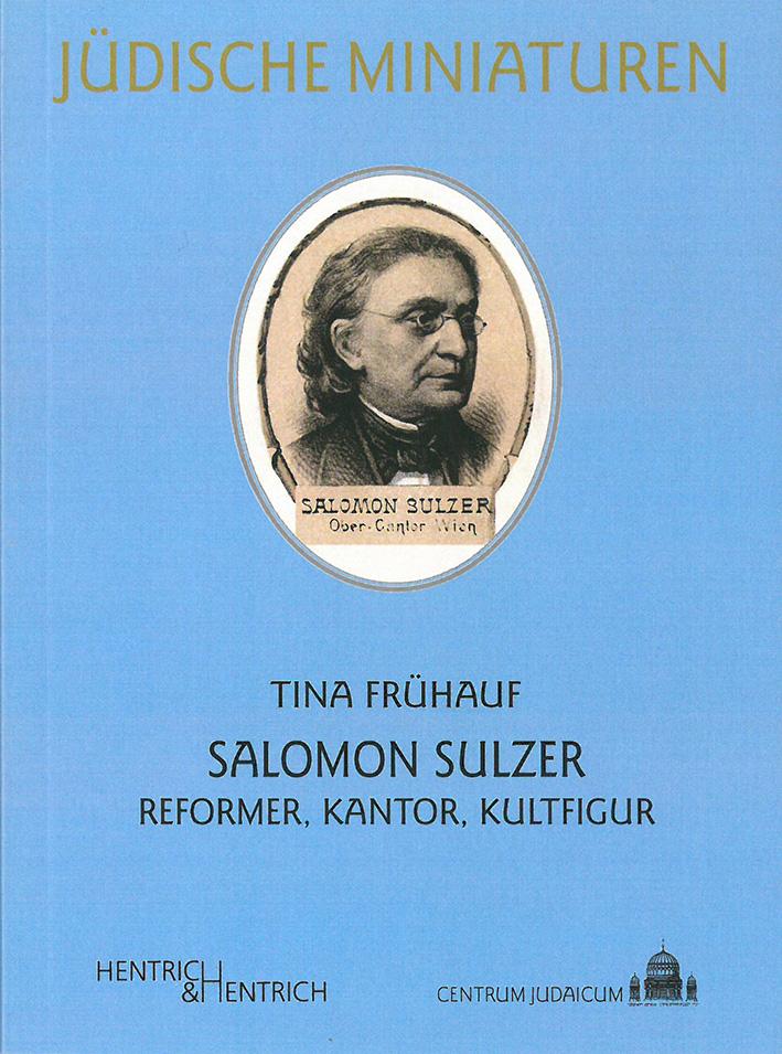 Shop_Sulzer_Fruehauf_Deutsch