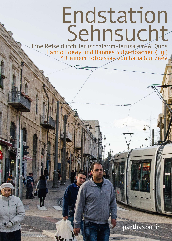 Cover Endstation Sehnsucht_300dpi
