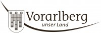 Logo-Wappen-Farben Neu RZ