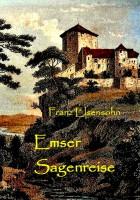 emser-sagenreise-cover