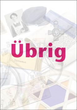 Cover_Uebrig