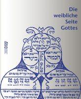 Cover_Katalog_Die_weibliche_Seite_Gottes_2017_web