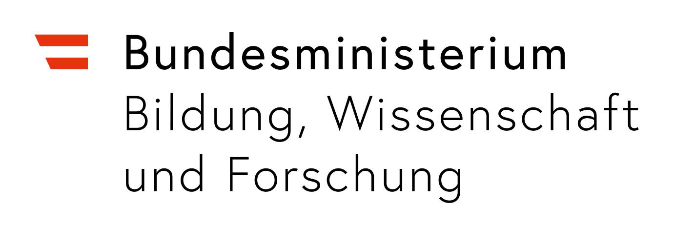 BMBWF Logo