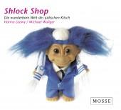 Cover Shlock Shop