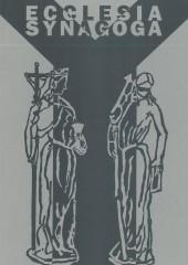 Cover_Ecclesia Synagoga_kl
