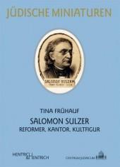 Cover_Fruehauf_Sulzer