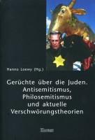 Cover_Geruechte_Juden