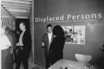Displaced Persons – Ein Leben aufs Neu