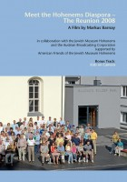 DVD_Cover_Reunion_2008