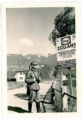 Grenzposten_Hohenems_Diepoldsau
