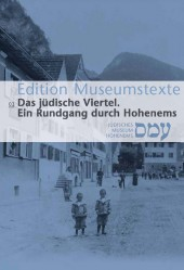 Cover_03_Museumstexte