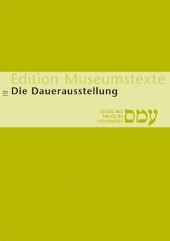 Cover_01_Museumstexte_Dauerausstellung