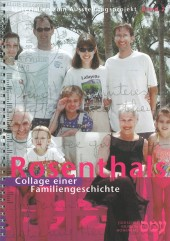 Cover_Rosenthals_Band2