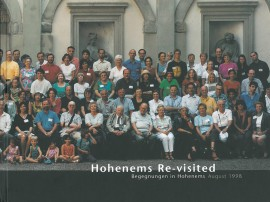 Cover_Hohenems_re-visited