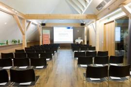 Juedische Schule_Federmannsaal
