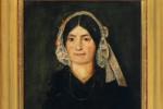 Jeanette Landauer
