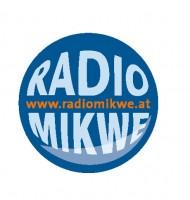Logo_Radio_Mikwe