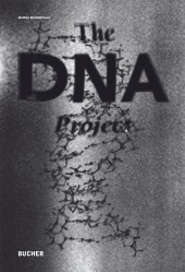 TheDNA_CoverDE_120508.indd