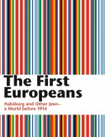Catalog The First Europeans
